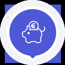 efectocowork_costes