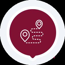 efectocowork_ubicacion