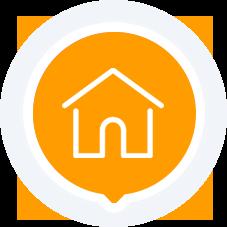 servicios_domiciliacion_social_cowork