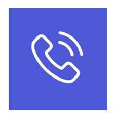 servicios_telefono_centralita_cowork