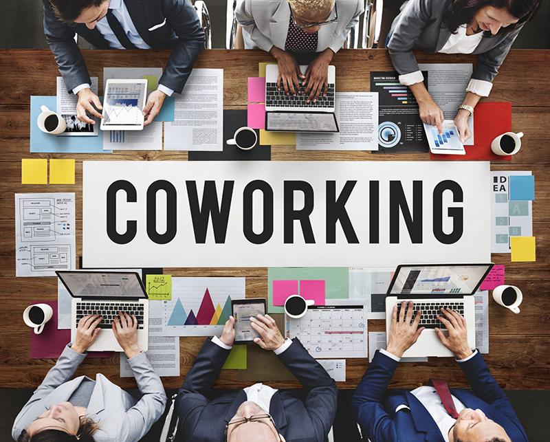 Por qué Efecto Cowork Alzira