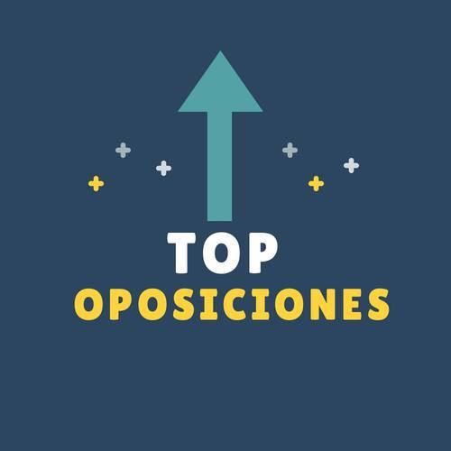 coworker_top_oposiciones