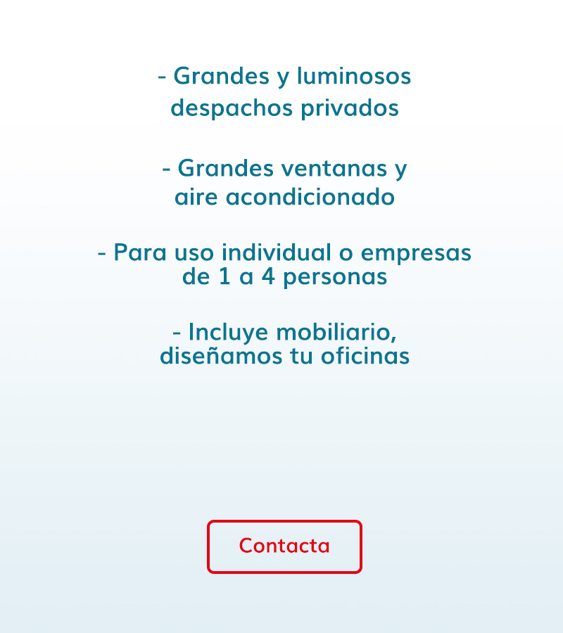 tarifas_alquiler_despachos_privados_02
