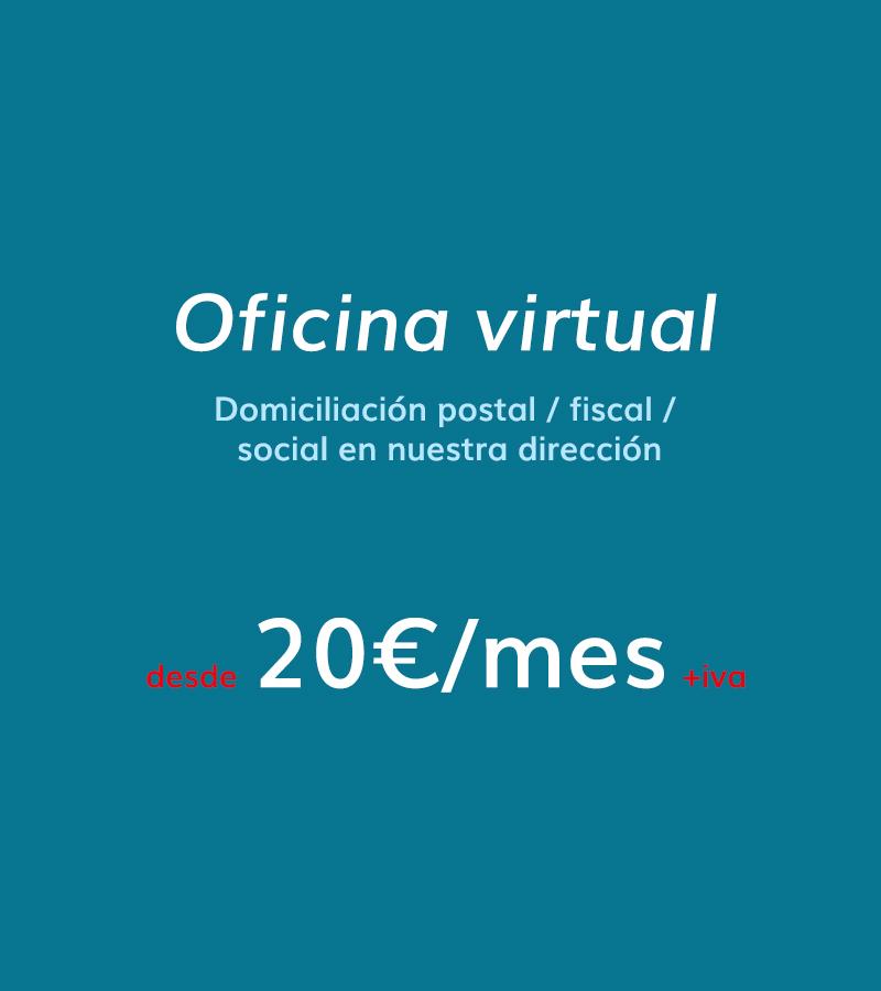 tarifas_alquiler_oficina_virtual_01