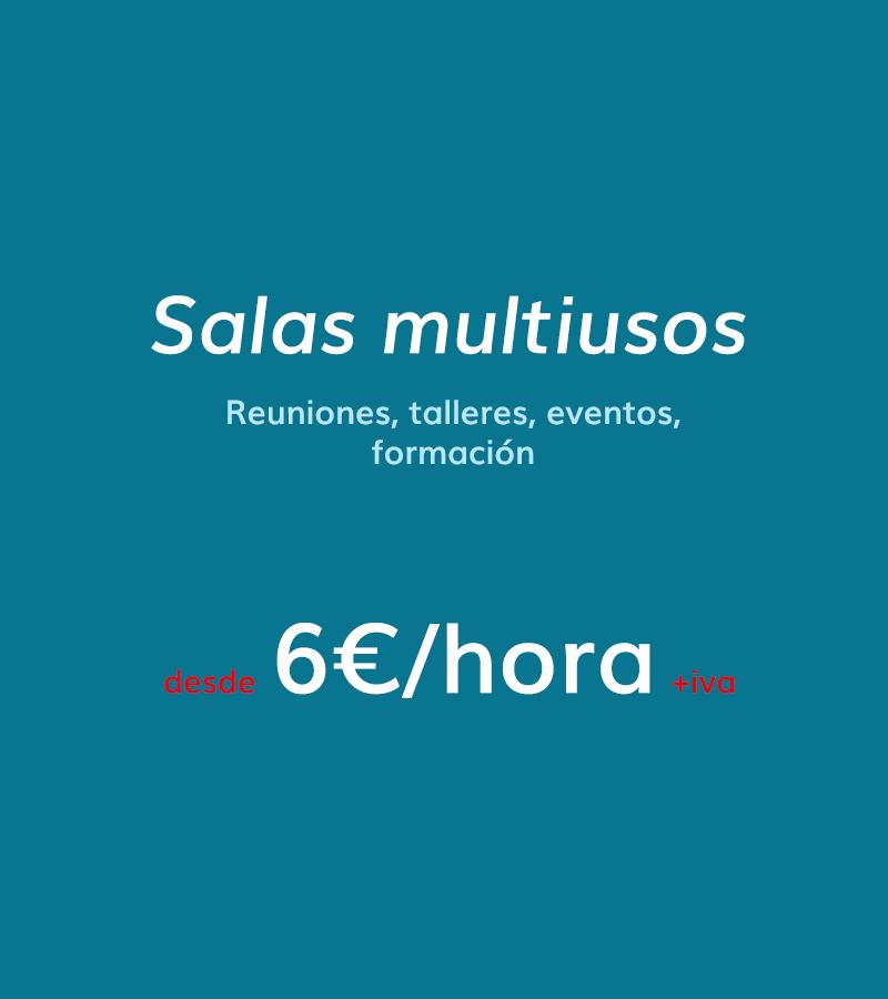 tarifas_alquiler_salas_multiusos_01